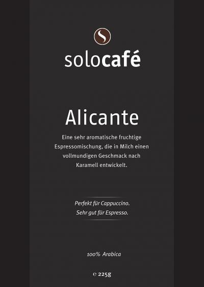 Alicante_225