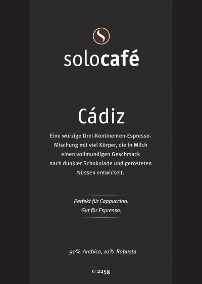 Cadiz_225
