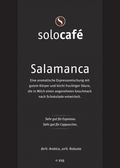 Salamanca_225