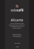Microsoft Word - Alicante_225