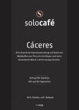 Microsoft Word - Caceres_225