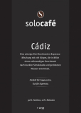 Microsoft Word - Cadiz_225