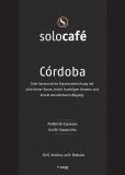 Cordoba_225