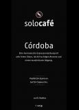 Cordoba_225_neu