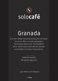 Microsoft Word - Granada_225