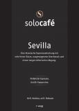 Sevilla_225
