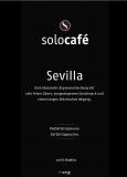 Sevilla_225_neu