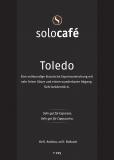 Toledo_225