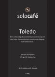Microsoft Word - Toledo_225