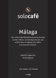 Malaga_225